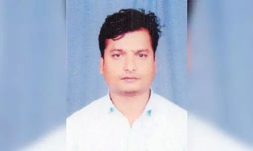 Ruhul Amin from Bhabanipur: Early Life, Controversy & Political Career