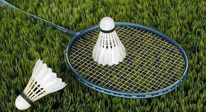 Domestic badminton tournaments postponed