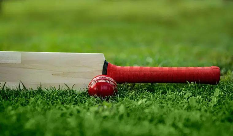Cricket Club of Dibrugarh (CCD) and Club Triranga won in semis