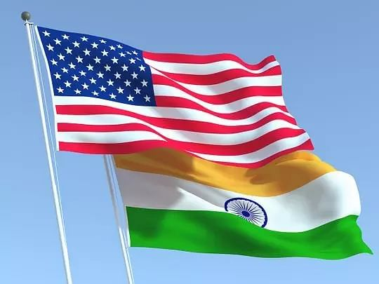 Make in India epitomises challenges to trade relationship: US