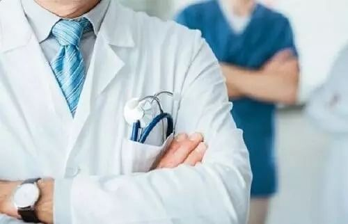 Occupancy recovery will drive corporate healthcare profitability
