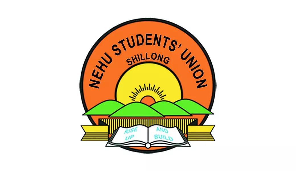 NEHU Job Recruitment 2021- Research Associate -I Vacancy, Job Openings