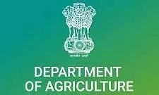 Agriculture Department Recruitment 2021 – 1837 Grade III And Grade IV Vacancy