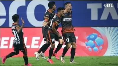 FC Goa ready to play smart against Al Rayyan