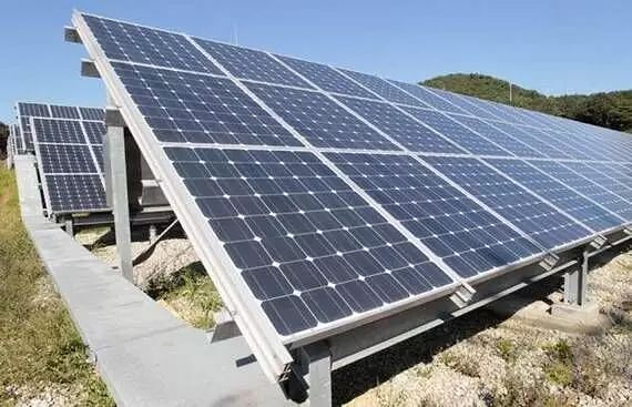 Cabinet approves Production Linked Incentive scheme for Solar PV module manufacturing
