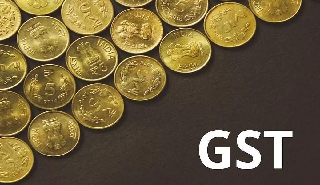GST should be citizen-friendly, provisional attachment draconian: Supreme Court