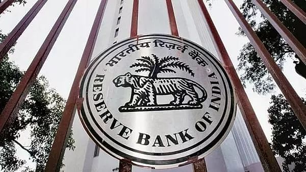 Banks allowed priority sector lending to NBFCs for another 6 months