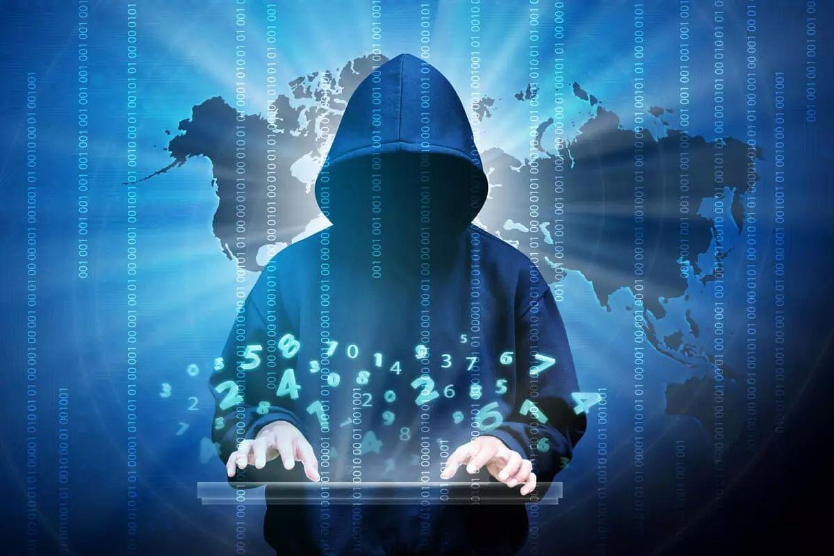 17-Year-Old Cyberstalker Apprehended After Victim Files Complaint