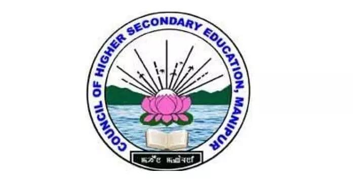CoHSEM Manipur