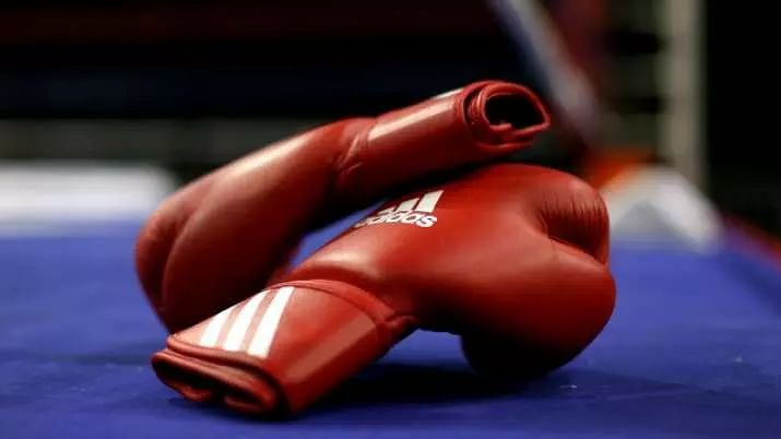 Seven more boxers test positive for Covid-19