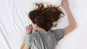 Treating sleep apnea may reduce dementia risk in olders