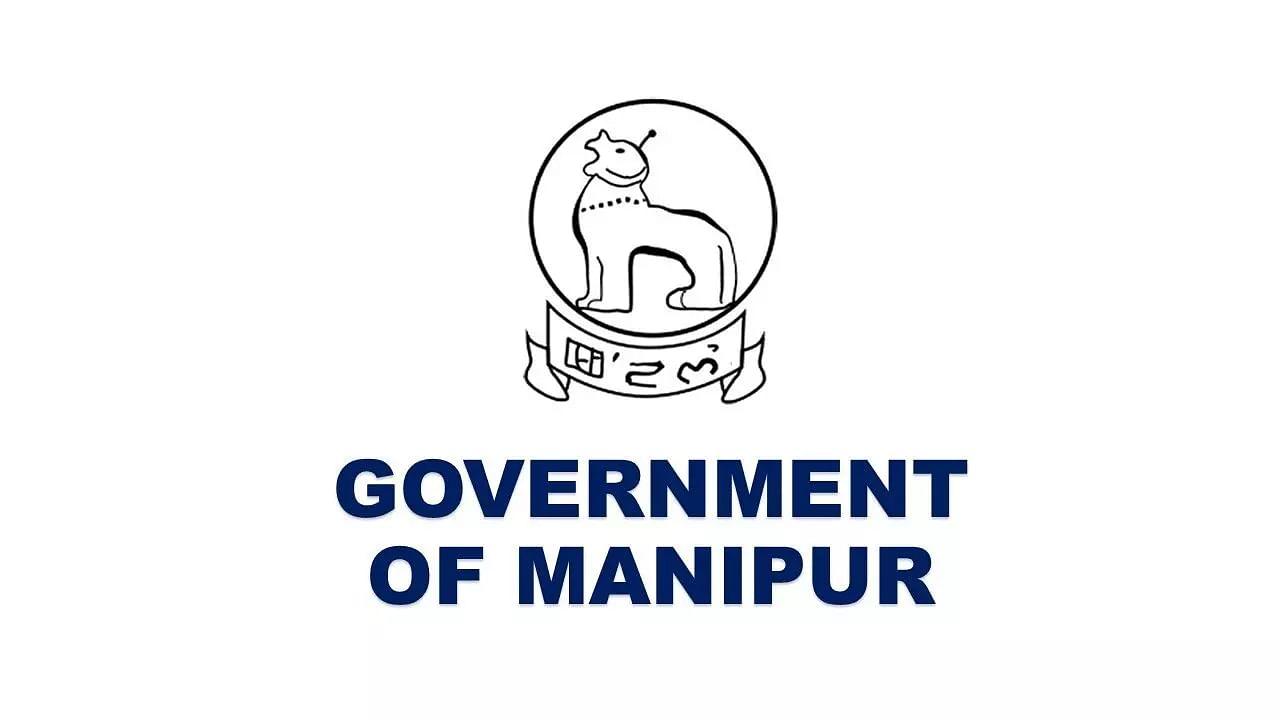 Department of Transport Manipur