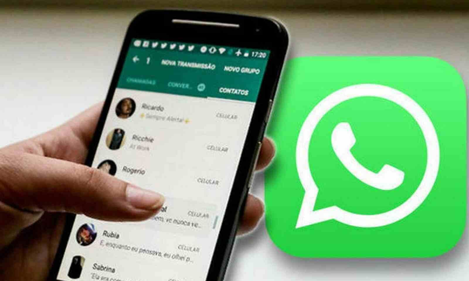 Alert: Whatsapp Can be Briefly Suspended by an Attacker Due to  Vulnerability Detected - Sentinelassam