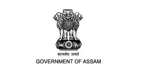Assam Civil Service