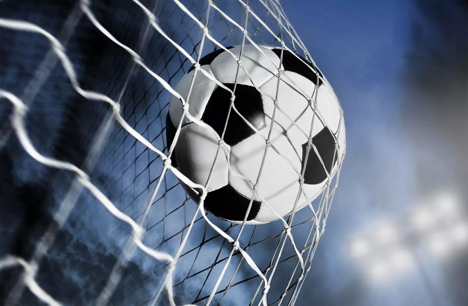 GCFC, GTC are qualified for quarter finals in U-12 category of GGBL
