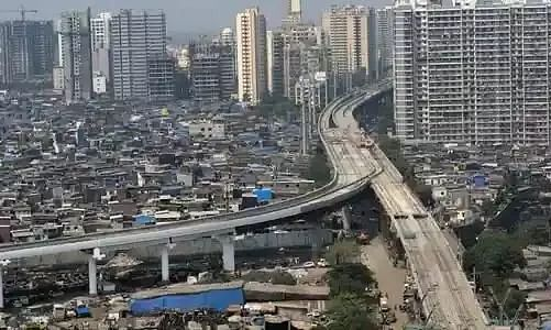 Curfew in Maharashtra from April 14, Section 144 Imposed Starting 8 PM Tomorrow