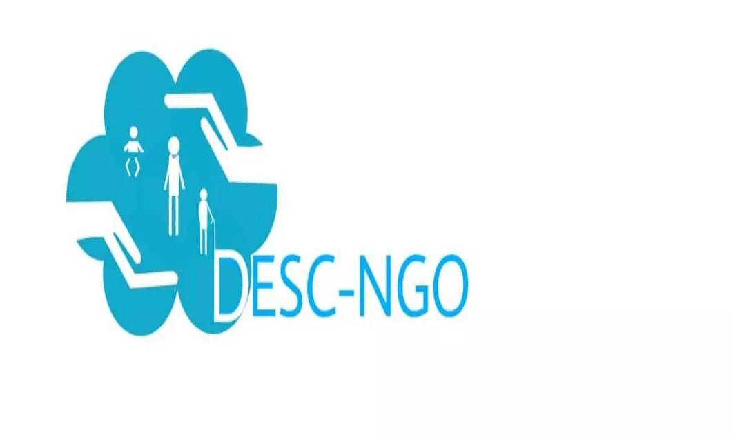 Development of Educational Status of Children (NGO)