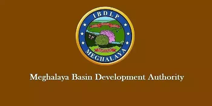 MBDA Job Recruitment 2021- 1 District Project Manager Vacancy, Job opening