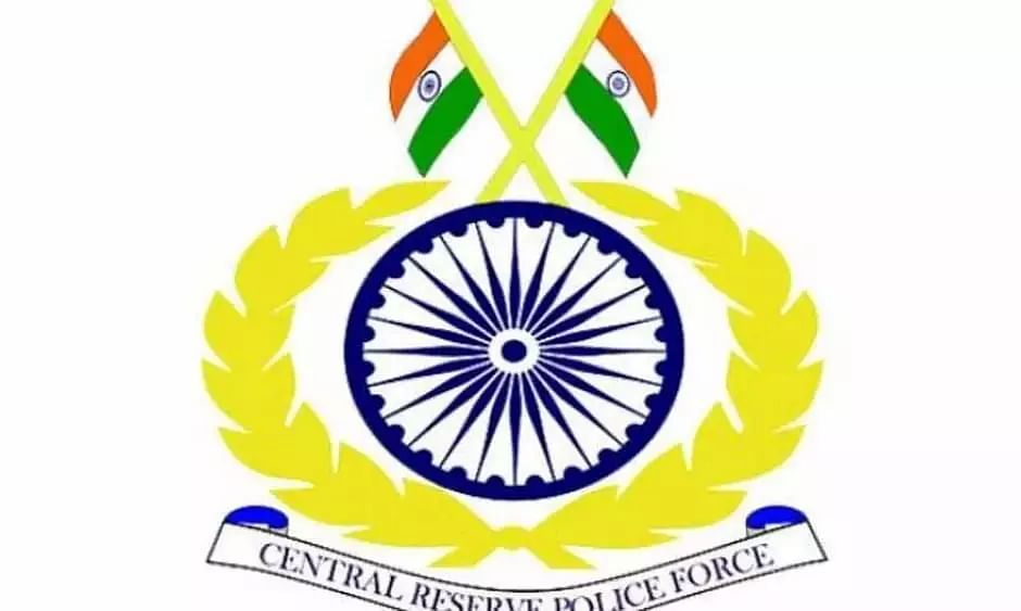 CRPF Assam Job Recruitment 2021- 5 Specialist Medical Officers Vacancy, Job opening
