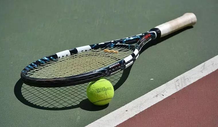 27th Inter District Tennis Tournament postponed