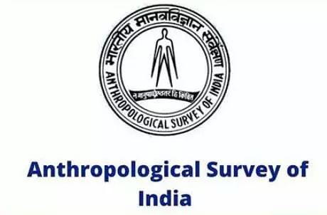 Anthropological Survey of India
