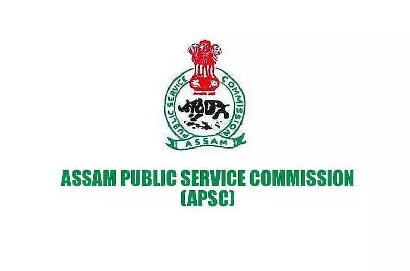 APSC Job Recruitment 2021- 11 Exploration Officer & other vacancy, Job opening