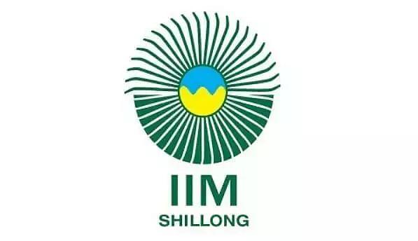 IIM Shillong Job Recruitment 2021- 1 Audit Officer Vacancy, Job opening