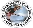 Department of Environment and Forests Arunachal Pradesh Job Recruitment 2021- 1 Research Associate Vacancy, job opening