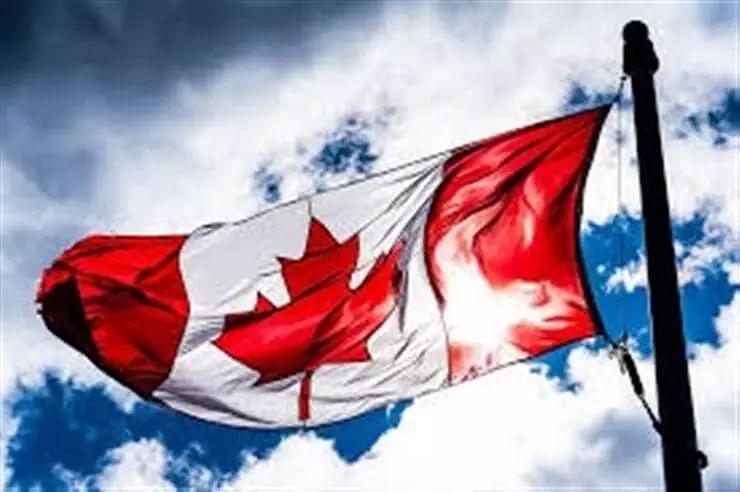 25 Punjabi men held as intl drug racket busted in Canada