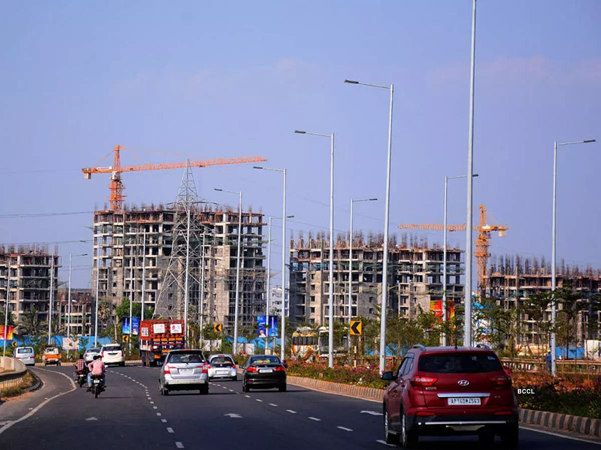 Price gap between ready & under-construction homes at 3-5%