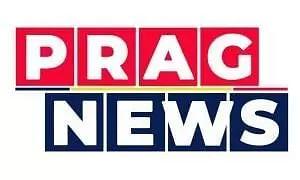 Prag News Recruitment 2021 - 4 Playout Executive - PCR, Creative Head and Digital Head Vacancy, Latest Jobs