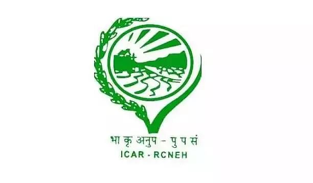 ICAR Research Complex Ri Bhoi Recruitment 2021- Senior Research Fellow and Young Professional -I Vacancy, Job Openings