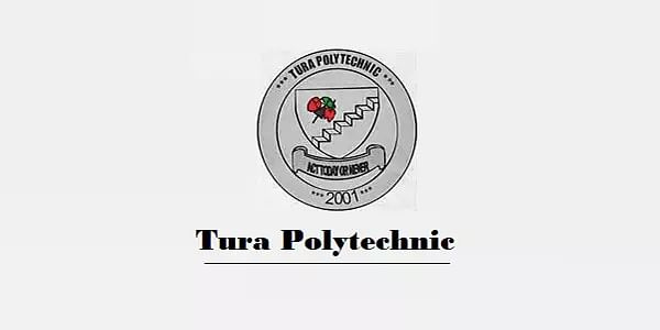 Tura Polytechnic Recruitment 2021 - Lecturer in Computer Application, Demonstrator, and Storekeeper Vacancy, Latest Jobs