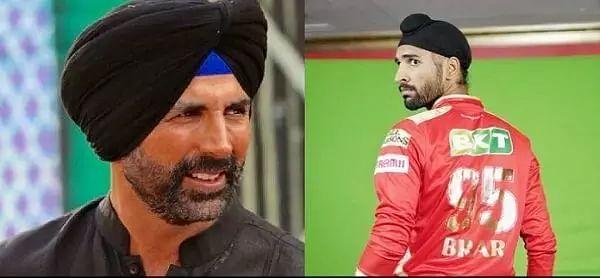 We dont wear turban for money like Akshay Kumar: Brar