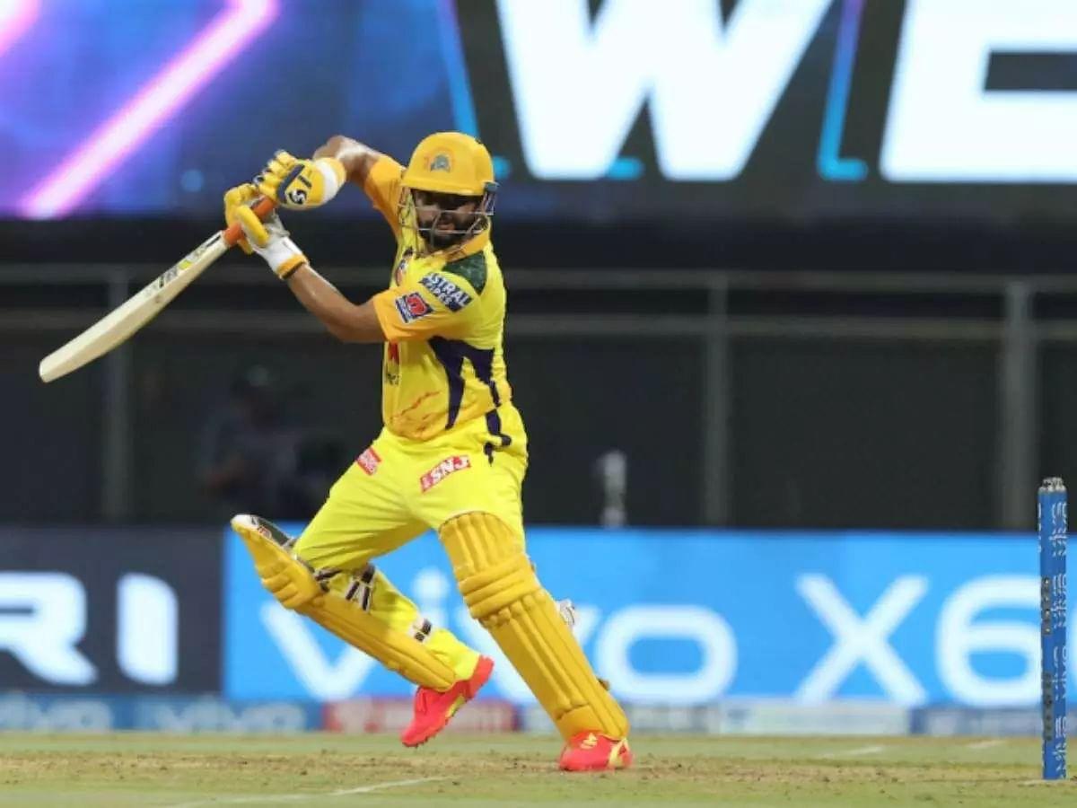 Suresh Raina is fourth player in IPLs 200 club