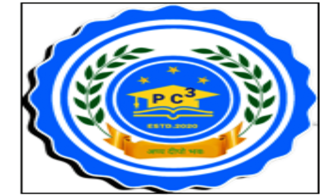 Potential Coaching And Career Counselling Itanagar