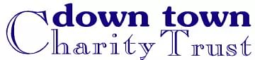 Down town Charity Trust Guwahati Recruitment 2021 - 07 Permanent Posts of Tele-Caller Vacancies, Latest Jobs
