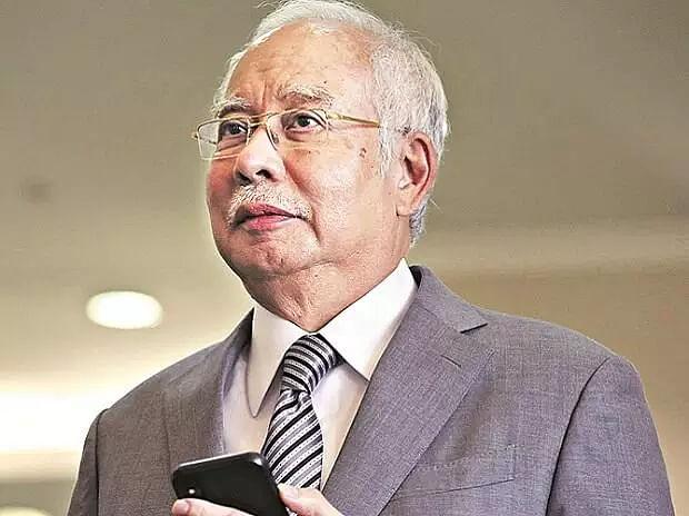 Malaysias 1MDB corruption trial postponed due to COVID
