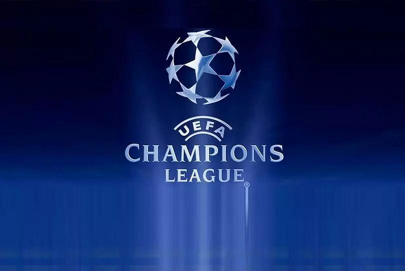 UEFA Champions League City, Chelsea aim for all-England final