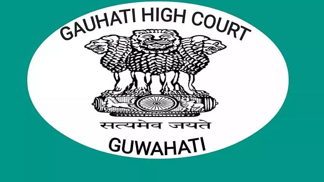 Gauhati High Court Recruitment 2021 –12 nos Assam Judicial Service Grade-I posts Vacancy, Job Openings