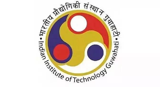 IIT Guwahati Recruitment 2021 - 01 Junior Research Fellow Vacancy, Latest Jobs