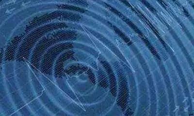 3.6 Magnitude Earthquake Jolts Sonitpur, Assam