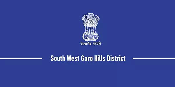 Office of The District Mission Coordinator Recruitment 2021-Office Assistant, Resource Person, etc. [7 Posts], Vacancy, Latest Jobs