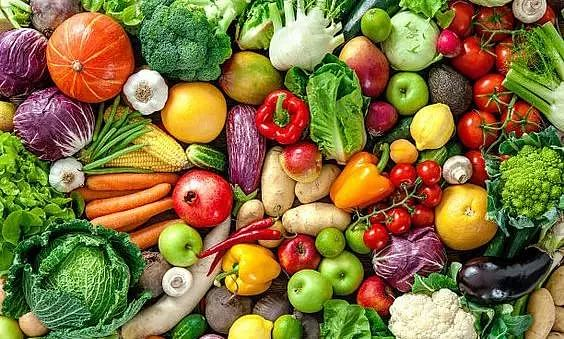 Diet for COVID Patients: What to Eat & What to Avoid When Recovering from Coronavirus