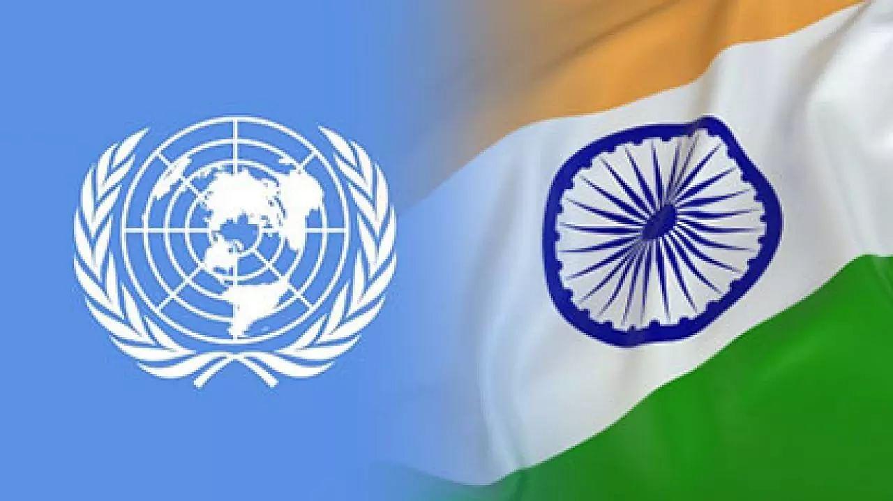 INDIA-UNSC
