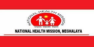 NHM Meghalaya Recruitment 2021: Doctors for COVID- 19 Teleconsultation Service Vacancy, Latest Jobs