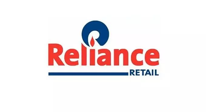 Reliance Retail is second fastest growing retailer in the world