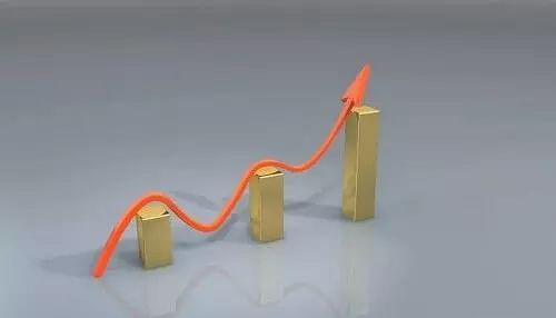 IDFC First Banks Q4 net profit up 79%