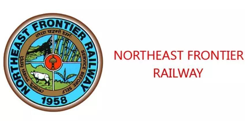 NF Railway Doctor Recruitment 2021 - Pathologist, Radiologist & other Vacancy, Job Openings