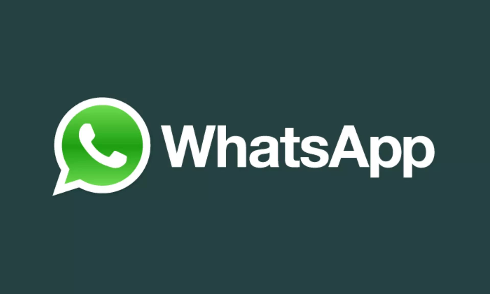 Expect Limited Services for not Accepting Whatsapps New Terms